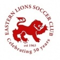 Eastern Lions