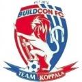 Buildcon FC