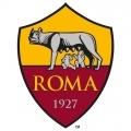 Roma Fem
