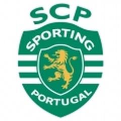 Sporting CP Fem