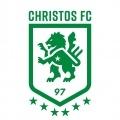 Christos