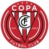 New Jersey Copa