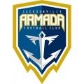 Jacksonville Armada II