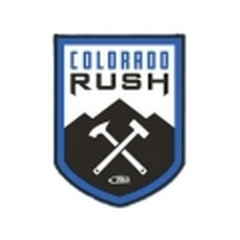 Colorado Rush