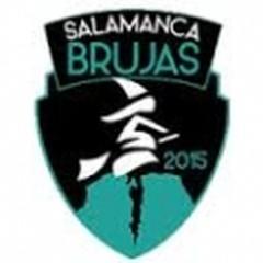Brujas de Salamanca