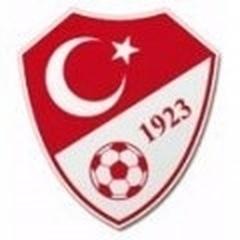 Turquia Sub 18