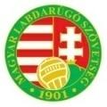 Hongrie Sub 18
