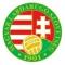 Hungria Sub 18