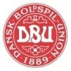 Danemark U18