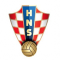 Croacia Sub 18