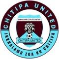 Chitipa United