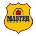 Masters Security