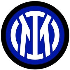 Inter Milano Fem