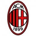 Milan Fem
