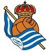 Real Sociedad De Fútbol