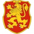 Bulgaria U-18