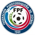 Puerto Rico Sub 17