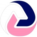 Bermuda Sub 17