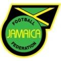 Jamaica Sub 17