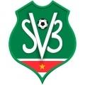 Surinam Sub 17