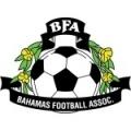 Bahamas Sub 17