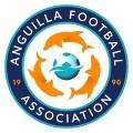 Anguila Sub 17