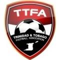 Trinidad y Tobago Sub 17
