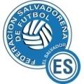 El Salvador Sub 17