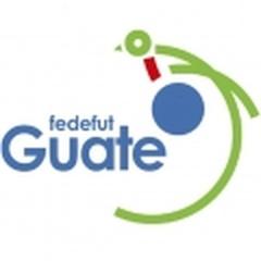 Guatemala Sub 17