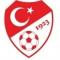 Turquia Sub 23