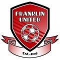 Franklin United