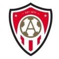 Albany United