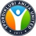 Anija United