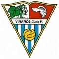 Vinaròs Cf