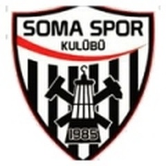 Somaspor