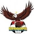 Kohkwang