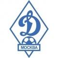 >Dynamo Moscú Sub 21