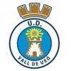 U.D. Vall De Uxo A