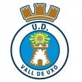 UD Vall de Uxó