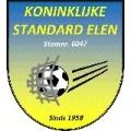 Standard Elen