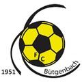 Bütgenbach