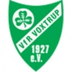 Voxtrup