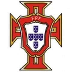 Selección Lisboa