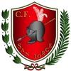 C.F. San Jorge