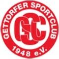 Gettorfer