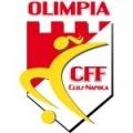 Olimpia Cluj Fem