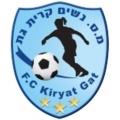 Maccabi Kiryat Gat Fem