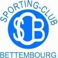 Bettembourg Fem