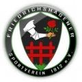 Friedrichshagener SV