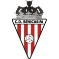 Cd Benicasim
